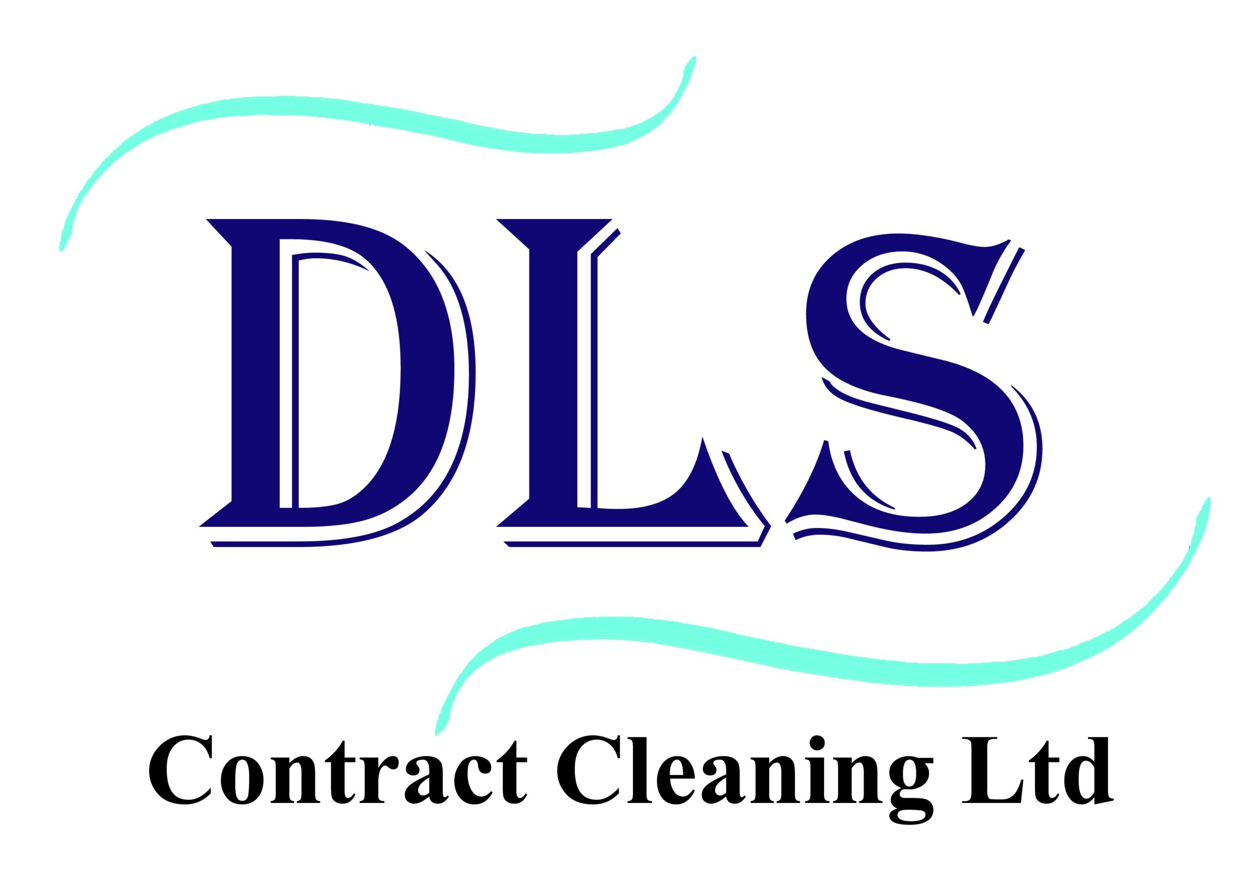 DLS Contract Cleaning